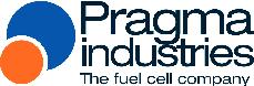Pragma_logo
